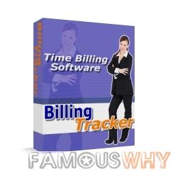 BillingTracker Pro Invoice And Billing
