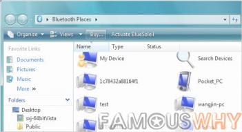 BlueSoleil 6.4.314.3