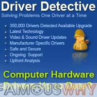 Driver Detective 6.5.0.8