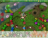 Tumblebugs 2 (Windows)